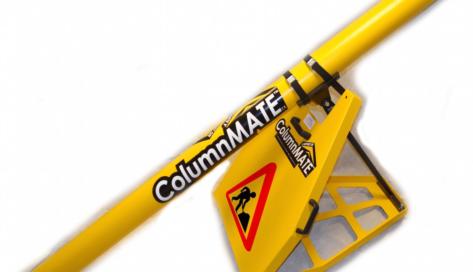 columnMATE